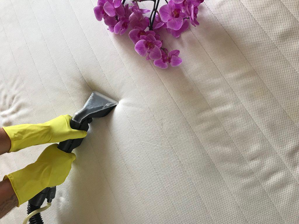 Фирма за професионално почистване на домове в София